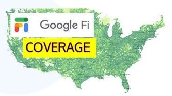 Maps Google Fi Auto Uutiset