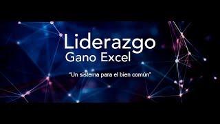 3 REGLAS PARA ENCONTRAR EL ÉXITO - DIAMANTE ROYAL: HUGO DÍAZ RIAÑO