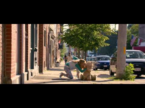 Ted 2 (Unrated) - Trailer