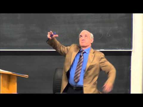 "Dan Barker Vs. Matt Slick Debate: ""Does God Exist?"""