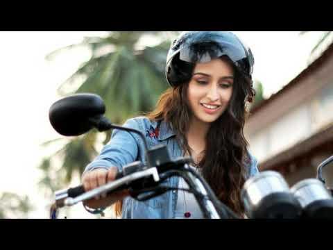 Shraddha Kapoor Heart Touching Dialogs Ringtone    Ek Villain    Sad Ringtone