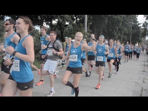 sneakers for cheap 35e68 29243 Adidas Runners Hamburg whyirunhamburg