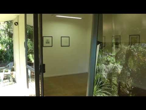 Parallel Prints Art at Wharepuke, Kerikeri, New Zealand