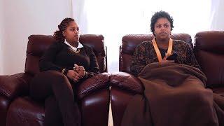 When Nelisiwe Made Feelings Music Video by A-Reece (Episode 10)