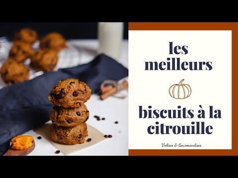 biscuits-à-la-citrouille-et-aux-pépites-de-chocolat