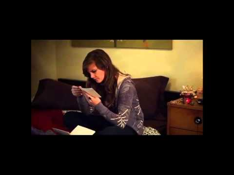 The Letter Writer (The Letters)   YouTube