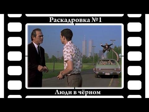 - лучшие интересные фильмы