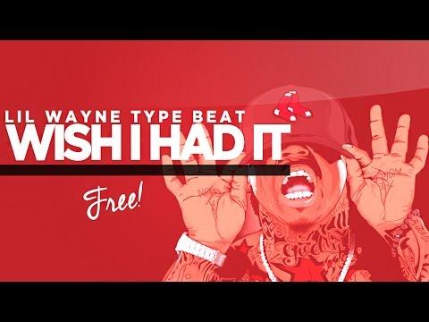 Lil Wayne x Kevin Gates Type Beat  