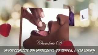 Will Downing Chocolate Drops Commercial.