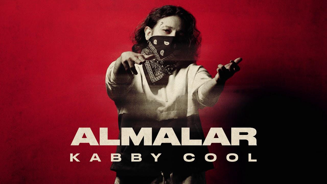 Resul Abbasov ft. Xana - Ay Balam (Official Video)