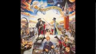 Pendragon - The Masquerade Overture - 07 - Masters of Illusion