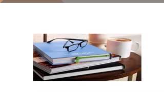 курсовые на заказ(http://dissertation.com.ua/ диссертация психологическая теория права л.и петражицкого правовое положение таможенных..., 2014-02-23T08:09:37.000Z)