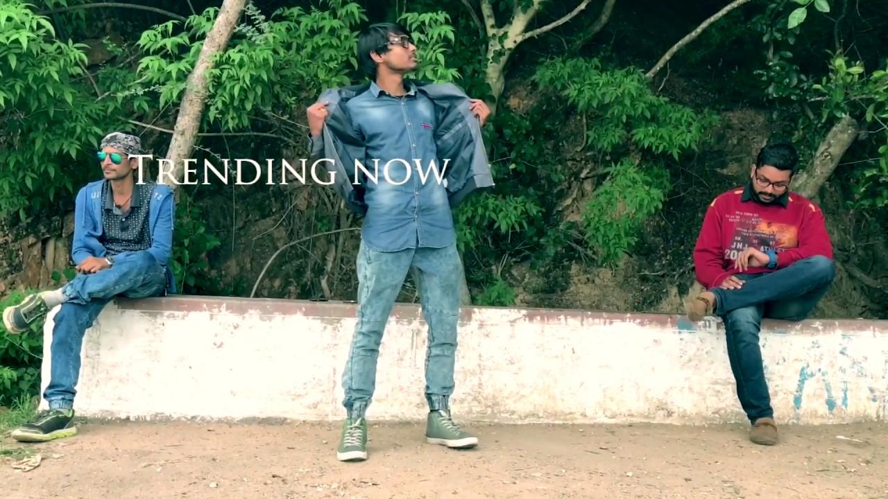 Jimpak chipak | Dhinchak pooja version | selfiegal ...