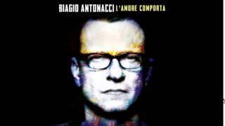 Cado - Biagio Antonacci