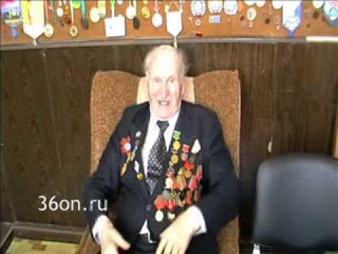 Евгений Алексеевич Анцупов