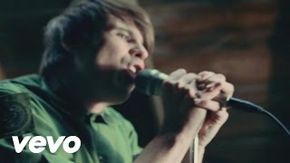 Watch Silverstein American Dream video