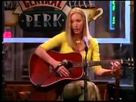 Funny Friends songs