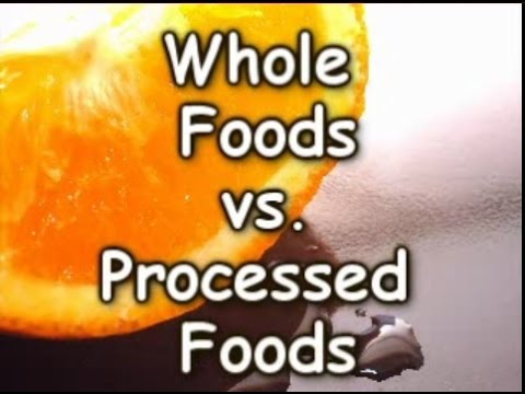 whole-foods-vs-processed-foods-with-visual-comparisons!!!
