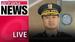 [LIVE/ARIRANG NEWS] General-level inter-Korean military talks to begin...