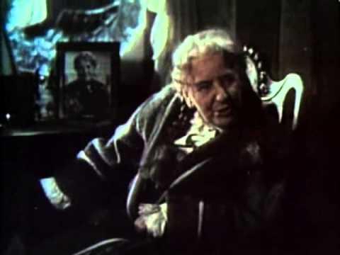 A Star Is Born (1937) - Fredrik Marsh - Janet Gaynor