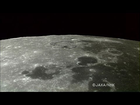 10/2013 AMAZING! MASSIVE HI-RES ALIEN BRIDGES ON THE MOON! UFO Coverup - NASA