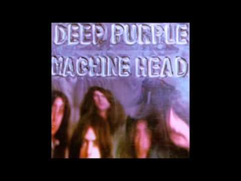 Deep Purple - Smoke On The Water - 1 HOUR LOOP