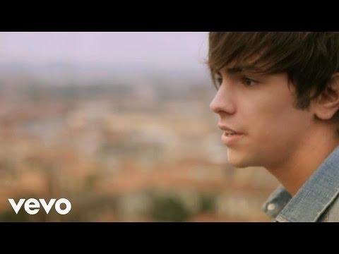 Davide Mogavero - Il Tempo Migliore (videoclip)