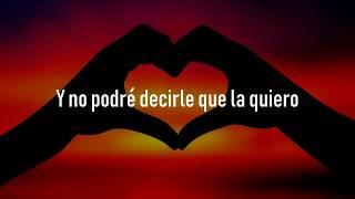 Cali Y El Dandee Ay Corazn - Letra.mp3