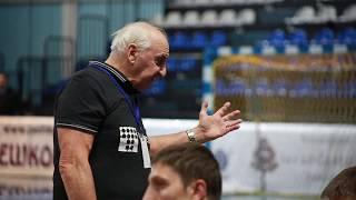 N Trust   i like it - Чеховские медведи vs Динамо
