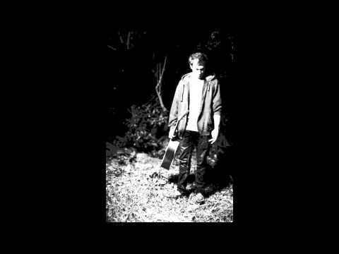 To The Birds - Hole In One