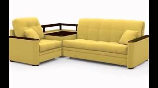 Угловой диван - раскладной диван Дискавери - купить диван(http://anderssen.ru/ . Диван, раскладной диван, купить диван, диван кровать, где купить диван, какой диван купить,..., 2013-04-15T17:31:53.000Z)