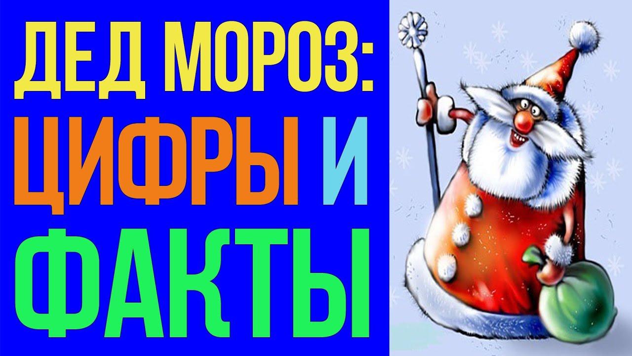 Приняли закон о зимней резине в россии