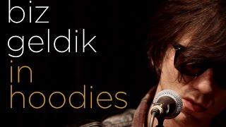 In Hoodies - My Con | Biz Geldik