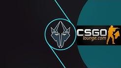Tutorial: CS:GO Lounge - Wetten/Bets 3.0 #05 [HD+] [German] by IceNwolfxHD