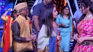 Popular Videos - Neha Mehta