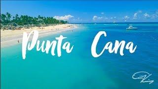 Dominican Republic Secrets Royal Beach Resort Punta Cana!!!