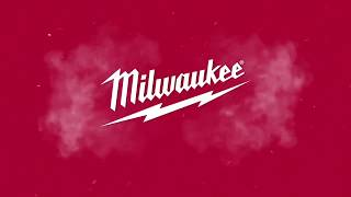 Milwaukee® M12™ Next Generation Heated Gear 2018 ToolsZone ro