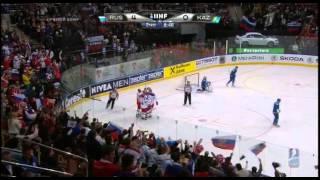 чемпионат мира по хоккею 2014 года,Россия-Казахстан(чемпионат мира по хоккею 2014 года,Россия-Казахстан,видео смотреть., 2014-05-15T03:47:52.000Z)