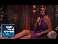 Countess LuAnn: Chic, C'est La Vie | RHONY | WWHL