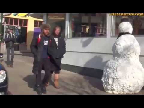 Best Prank Compilation 2014 Angry...
