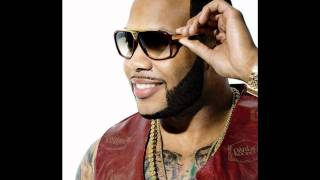 Flo Rida - Turn Around (5,4,3,2,1) ( Downloadlink )