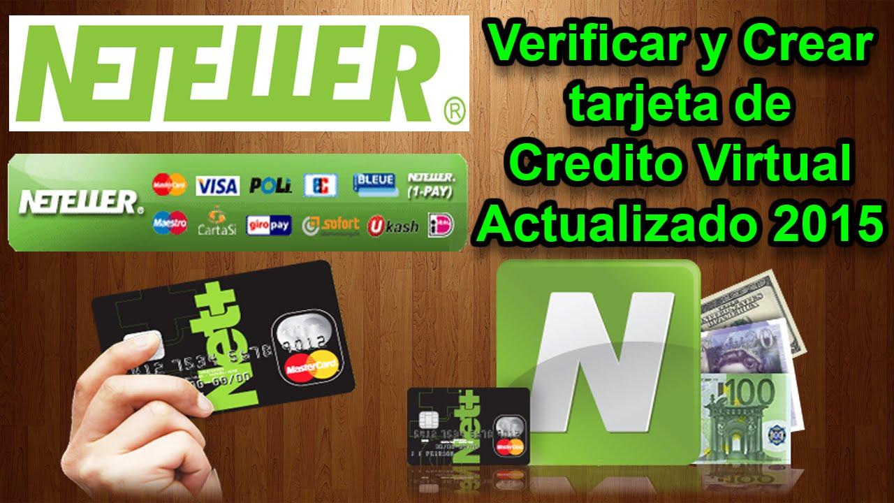 tarjeta de crédito amigo desprotegido