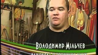 «Запорізьке наукове товариство ім. Я.Новицького»