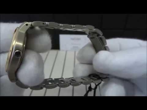Boccia Titanium 3175-03 - YouTube 32ffd44c5d