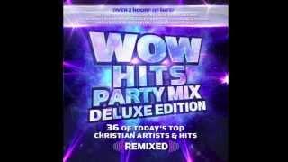 Download Video Jamie Grace - Do Life Big (David Joshua Remix) MP3 3GP MP4