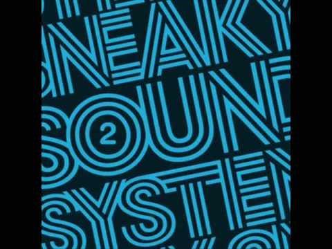 sneaky sound system- 16 (album version)