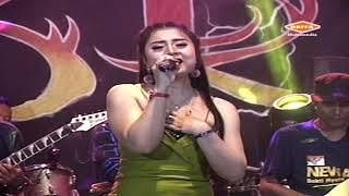 "TENTANG RINDU "" Rissa ABR Live GROMPOL KRADENAN"