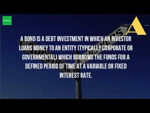 what-is-the-definition-of-bonds-in-business?