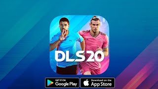 ES OFICIAL! DREAM LEAGUE SOCCER 2020 FTG Lanzamient0 CONFIRMADO Trailer y más!