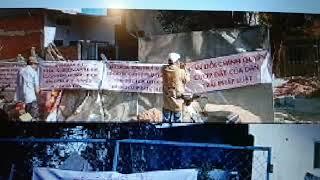 """Cảnh giác âm mưu kích động chống phá từ vụ """"vườn rau Lộc Hưng"""""""